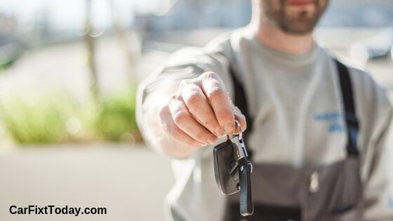 10 Things You Must Consider Before Buying A New Car